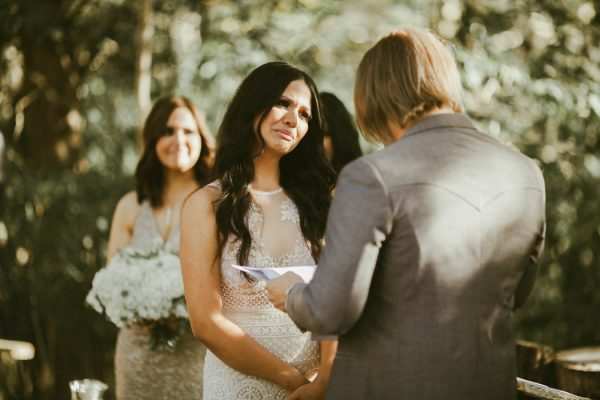 Absolutely Enchanting Southern DIY Wedding at Aurora Acres Stephanie Sorenson Photography-26