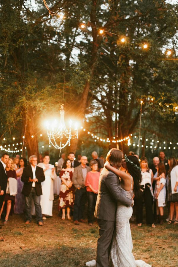 Absolutely Enchanting Southern DIY Wedding at Aurora Acres Stephanie Sorenson Photography-39
