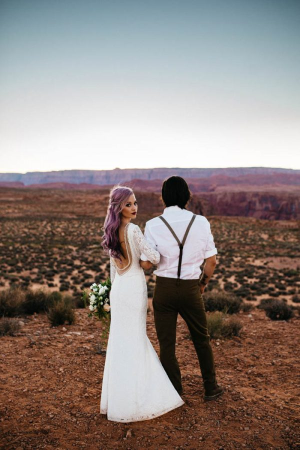 alternative-antelope-canyon-elopement-amy-bluestar-photography-21