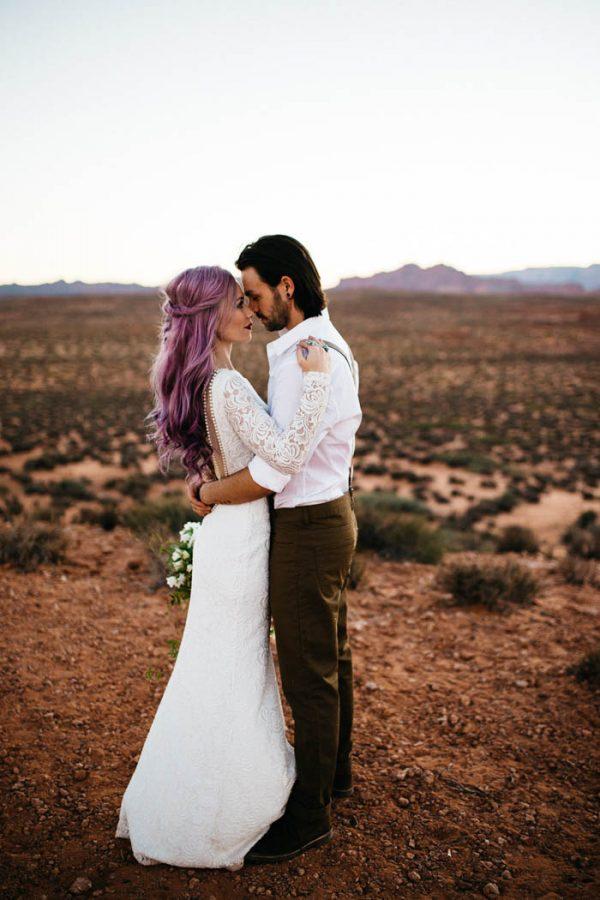 alternative-antelope-canyon-elopement-amy-bluestar-photography-22