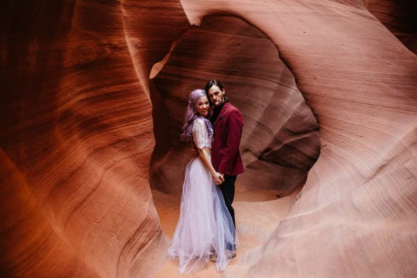 alternative-antelope-canyon-elopement-amy-bluestar-photography-25