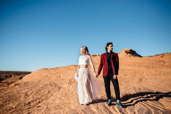 alternative-antelope-canyon-elopement-amy-bluestar-photography-35