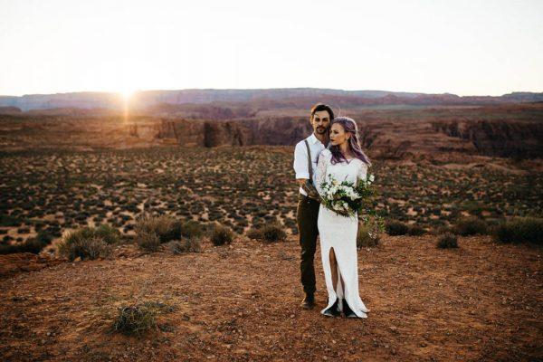 alternative-antelope-canyon-elopement-amy-bluestar-photography-36