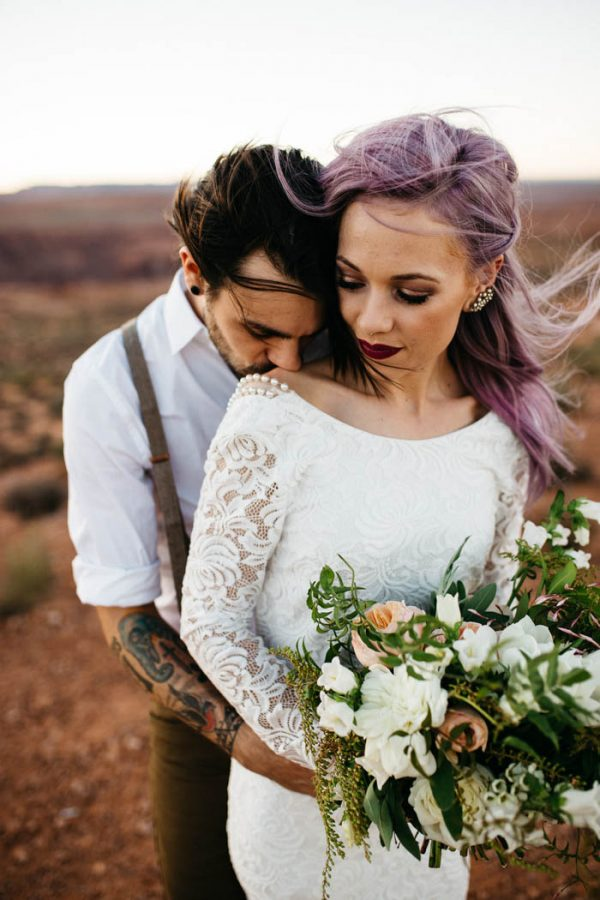 alternative-antelope-canyon-elopement-amy-bluestar-photography-37