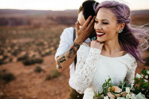 alternative-antelope-canyon-elopement-amy-bluestar-photography-38