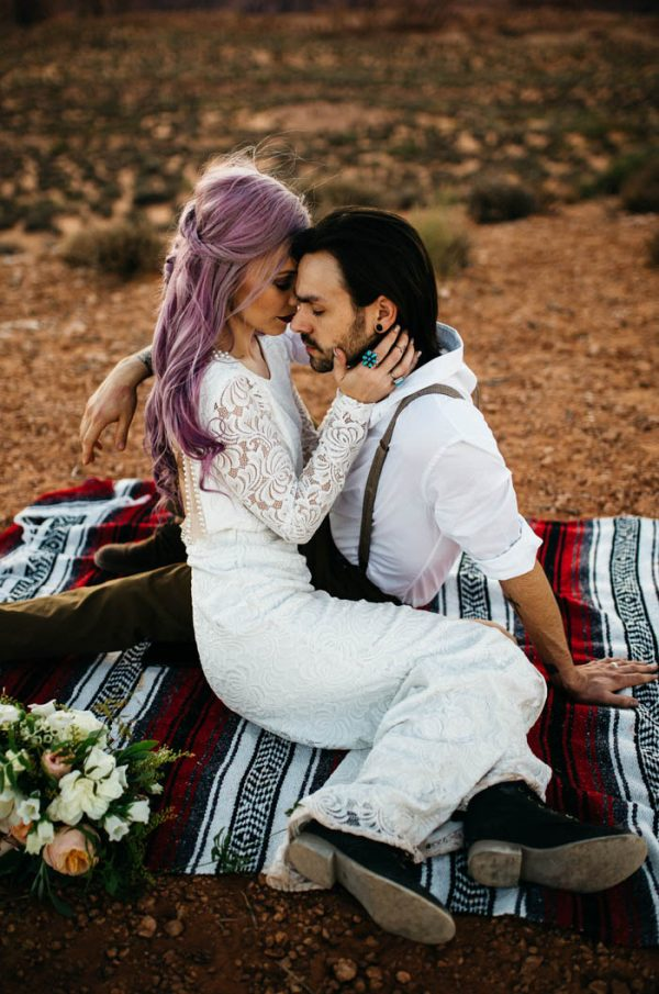 alternative-antelope-canyon-elopement-amy-bluestar-photography-42