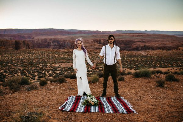 alternative-antelope-canyon-elopement-amy-bluestar-photography-43