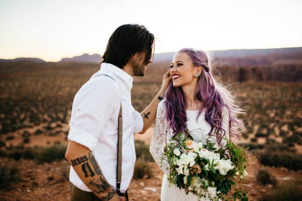 alternative-antelope-canyon-elopement-amy-bluestar-photography-44