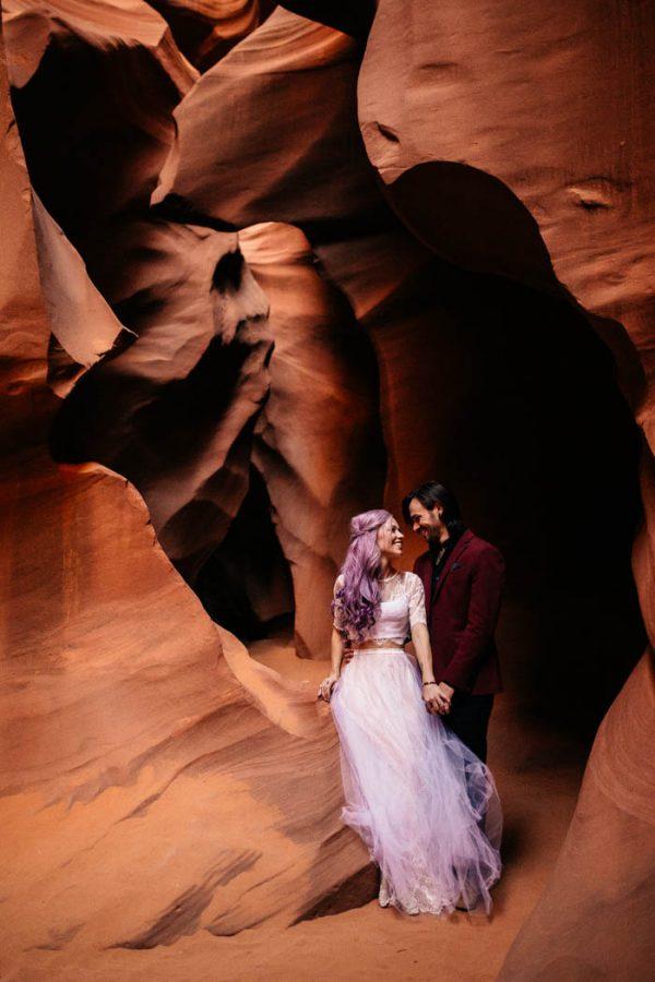 alternative-antelope-canyon-elopement-amy-bluestar-photography-48