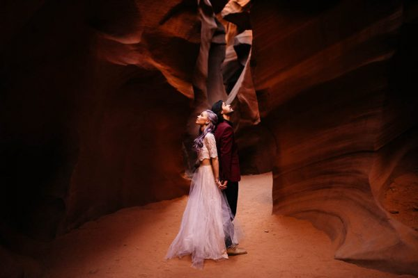 alternative-antelope-canyon-elopement-amy-bluestar-photography-50