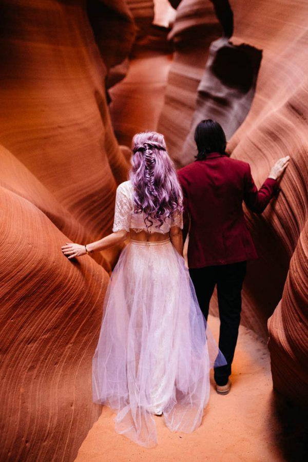 alternative-antelope-canyon-elopement-amy-bluestar-photography-51