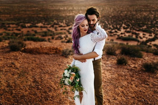 alternative-antelope-canyon-elopement-amy-bluestar-photography-8