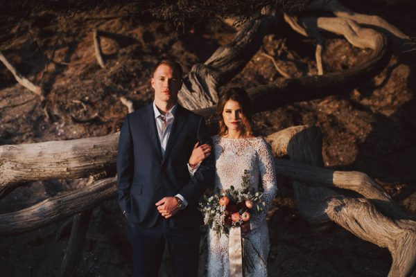 Breathtaking Handmade Elopement at Glen Oaks Big Sur Jen Workman-2