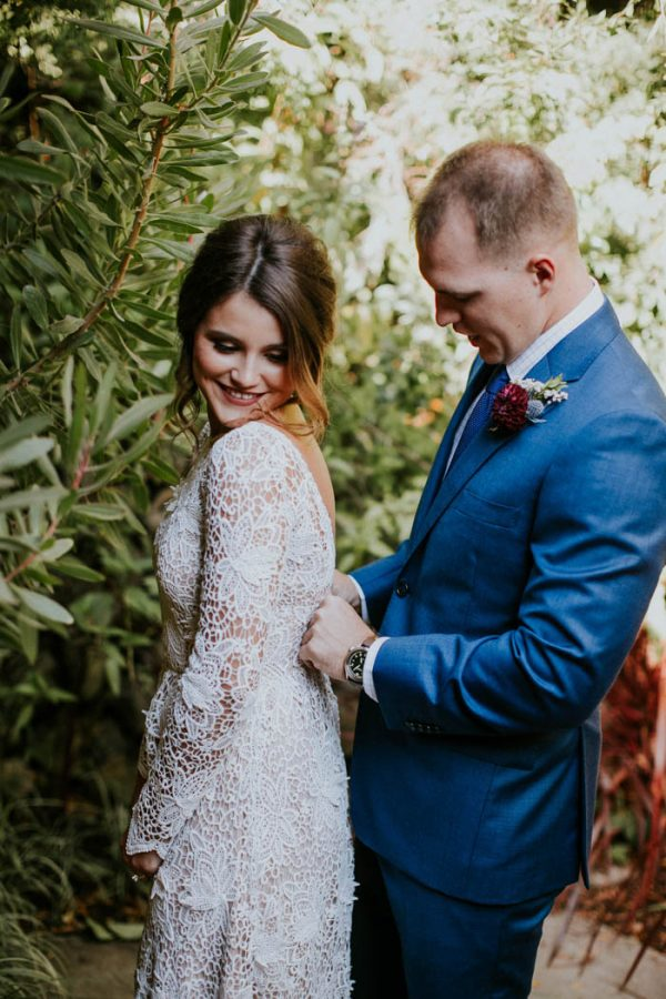 Breathtaking Handmade Elopement at Glen Oaks Big Sur Jen Workman-45