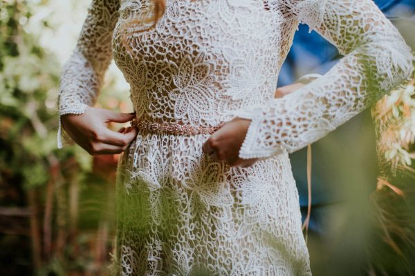 Breathtaking Handmade Elopement at Glen Oaks Big Sur Jen Workman-46