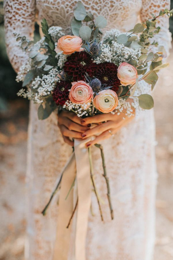 Breathtaking Handmade Elopement at Glen Oaks Big Sur Jen Workman-48