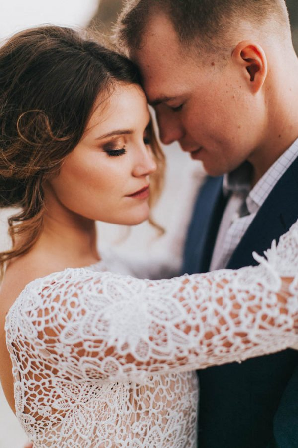Breathtaking Handmade Elopement at Glen Oaks Big Sur Jen Workman-5