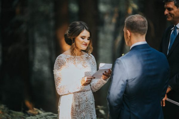 Breathtaking Handmade Elopement at Glen Oaks Big Sur Jen Workman-55