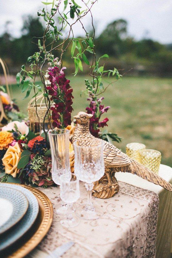 Elegant-Fall-Wedding-Inspiration-Marina-Mauletkali-Photography-8441-600x900