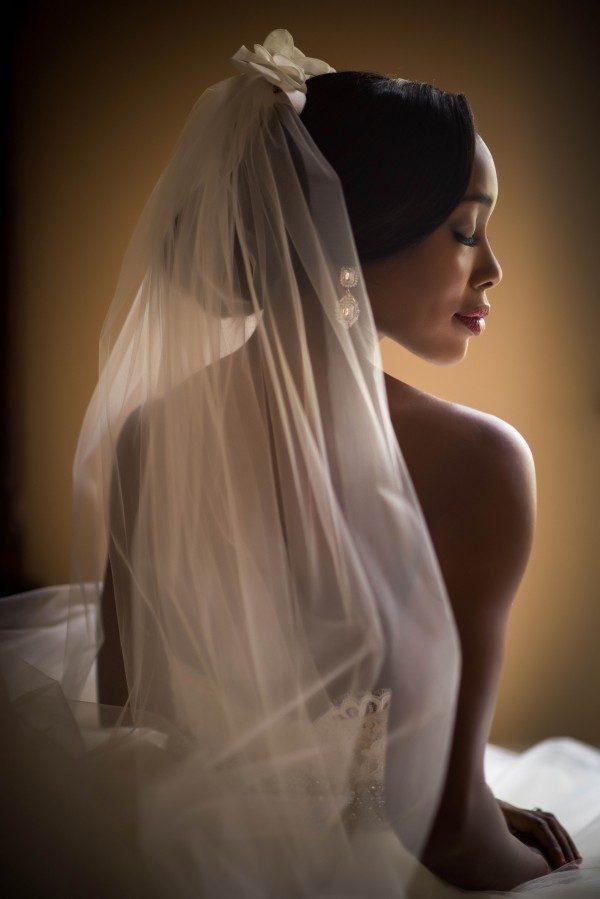 Elegant-Traditional-Wedding-Kentucky-Susan-Stripling-11-of-28-600x899