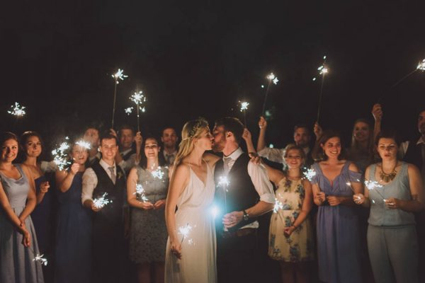 Enchanting Backyard Garden Wedding in Toronto LV IMAGERY-10