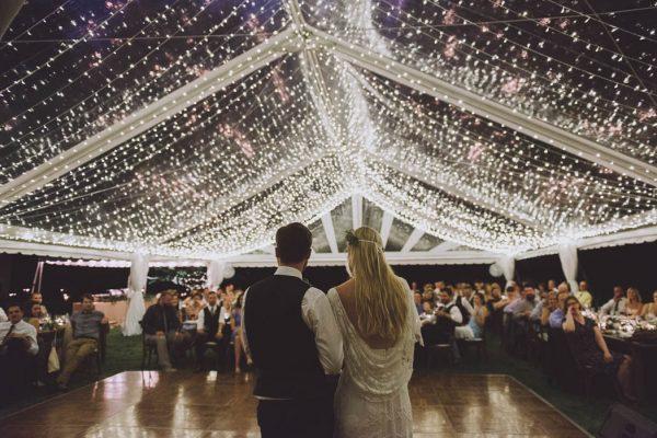 Enchanting Backyard Garden Wedding in Toronto LV IMAGERY-13