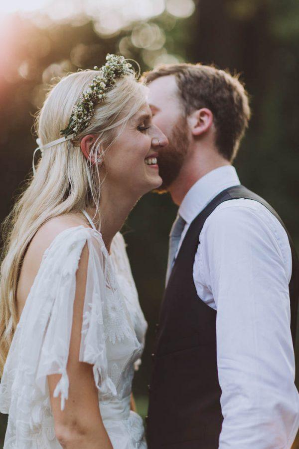 Enchanting Backyard Garden Wedding in Toronto LV IMAGERY-14