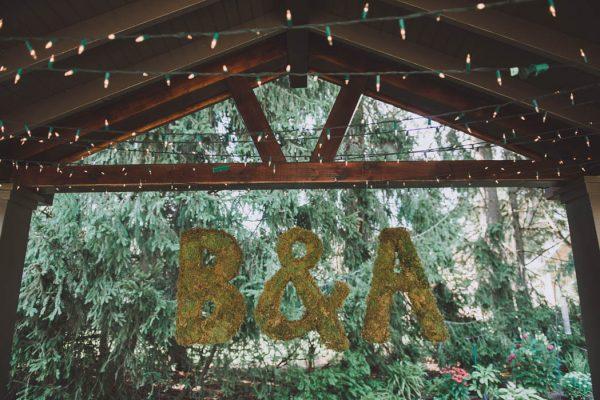 Enchanting Backyard Garden Wedding in Toronto LV IMAGERY-17