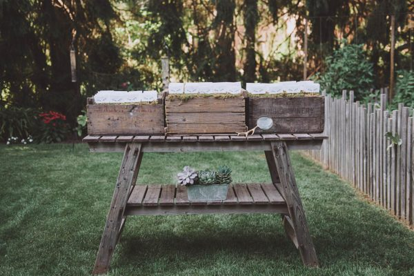 Enchanting Backyard Garden Wedding in Toronto LV IMAGERY-18