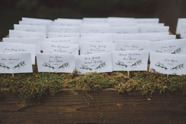 Enchanting Backyard Garden Wedding in Toronto LV IMAGERY-19