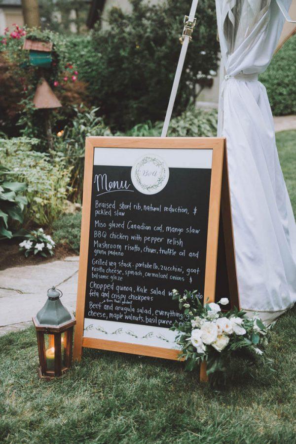 Enchanting Backyard Garden Wedding in Toronto LV IMAGERY-21