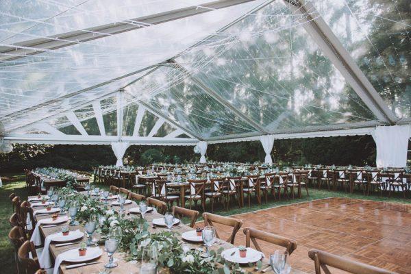 Enchanting Backyard Garden Wedding in Toronto LV IMAGERY-22