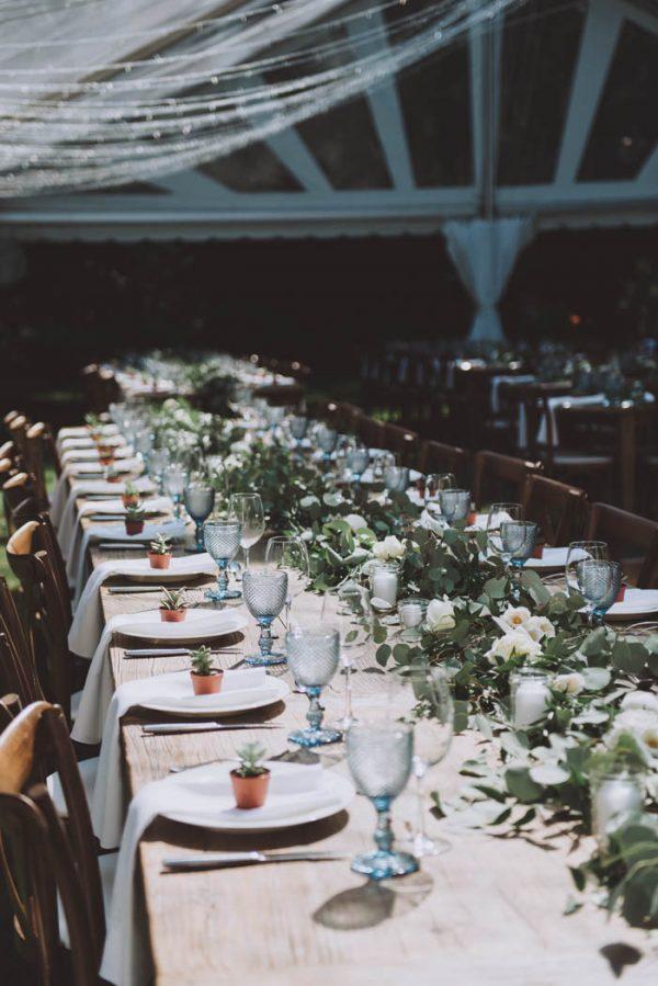 Enchanting Backyard Garden Wedding in Toronto LV IMAGERY-23