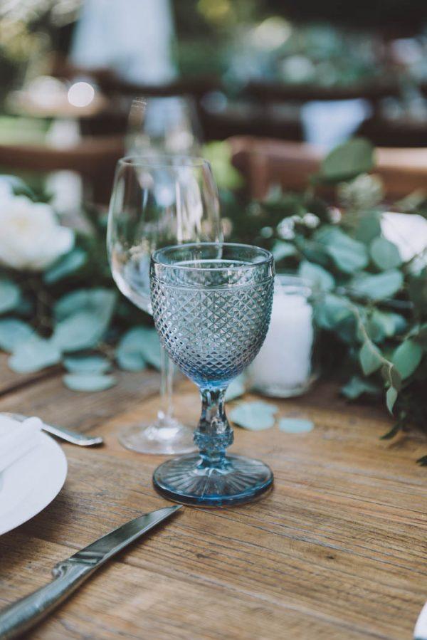 Enchanting Backyard Garden Wedding in Toronto LV IMAGERY-26