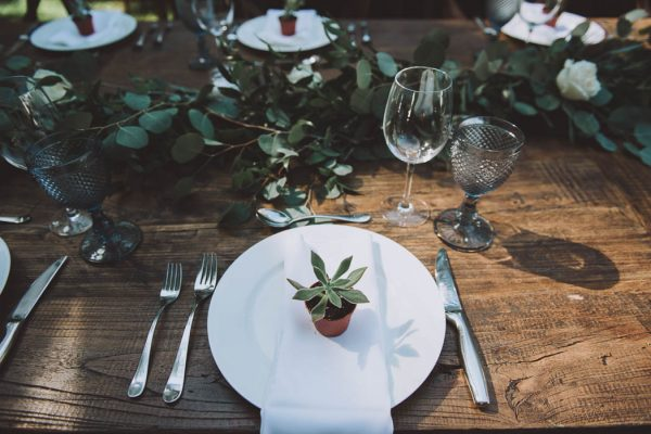 Enchanting Backyard Garden Wedding in Toronto LV IMAGERY-28