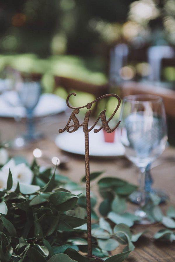 Enchanting Backyard Garden Wedding in Toronto LV IMAGERY-29