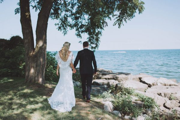 Enchanting Backyard Garden Wedding in Toronto LV IMAGERY-33