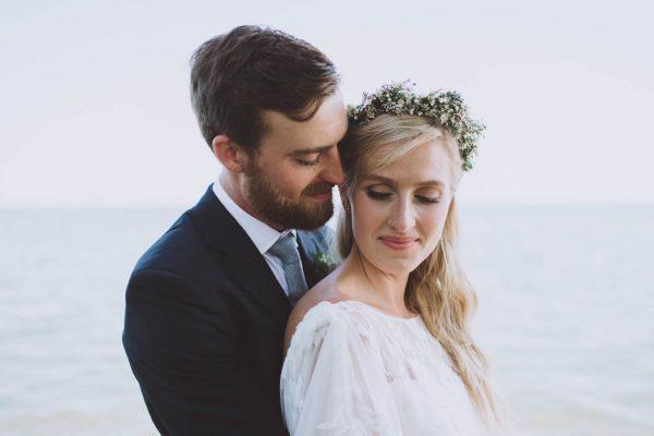 Enchanting Backyard Garden Wedding in Toronto LV IMAGERY-36