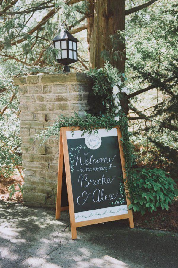 Enchanting Backyard Garden Wedding in Toronto LV IMAGERY-43