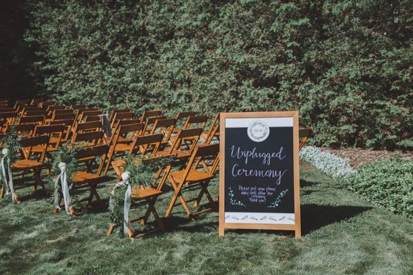 Enchanting Backyard Garden Wedding in Toronto LV IMAGERY-44