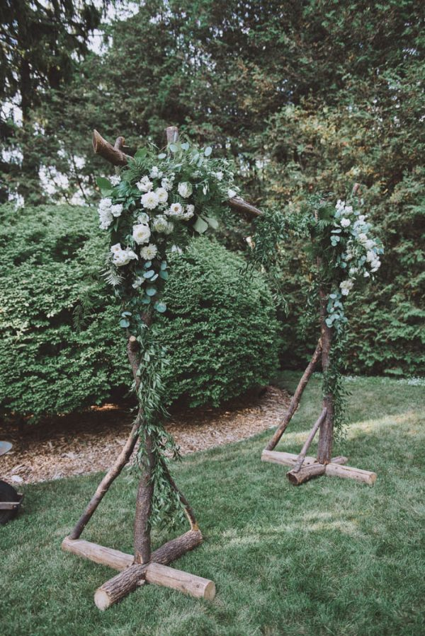 Enchanting Backyard Garden Wedding in Toronto LV IMAGERY-46