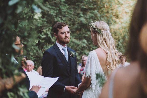 Enchanting Backyard Garden Wedding in Toronto LV IMAGERY-51
