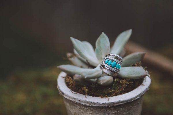 Enchanting Backyard Garden Wedding in Toronto LV IMAGERY-61