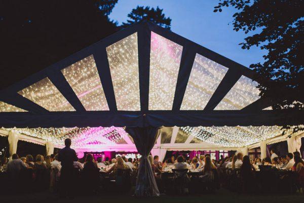 Enchanting Backyard Garden Wedding in Toronto LV IMAGERY-65