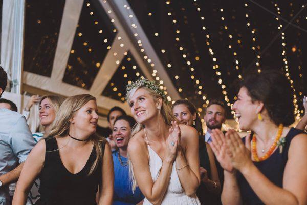 Enchanting Backyard Garden Wedding in Toronto LV IMAGERY-7