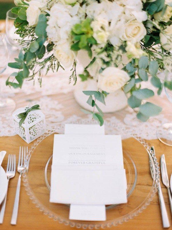 Fe-and-Frances-Angga-Permana-Photo-Junebug-Weddings-17-600x799