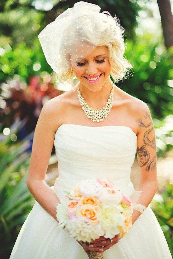 Geometric-Inspired-Wedding-Shelby-Gardens-Jason-Mize-4-of-47-600x901