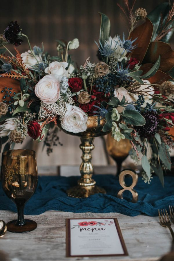 Get-Your-Moody-Color-Palette-Inspiration-from-This-Late-Fall-Wedding-Shoot-Lindsay-Nickel-Photography-2-600x899