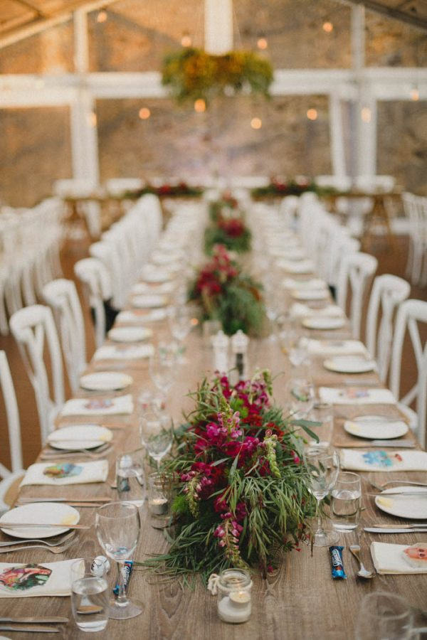 gorgeous-diy-perth-wedding-at-the-quarry-amphitheatre-samuel-goh-photography-12