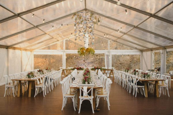 gorgeous-diy-perth-wedding-at-the-quarry-amphitheatre-samuel-goh-photography-13